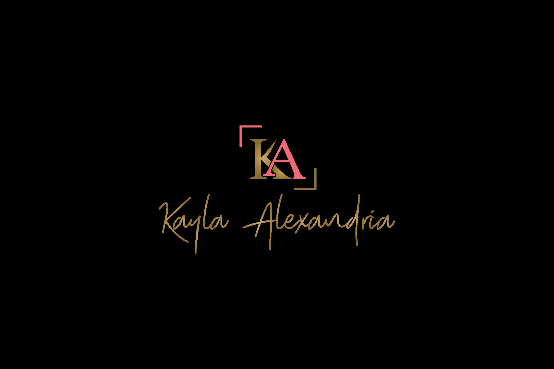 Kayla Alexandria.com